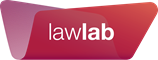Lawlab